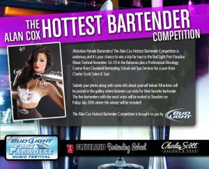 hottestBartender_Header1